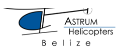 Jobs at Astrum Helicopters