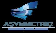 Asymmetric Unmanned