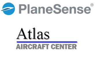 Jobs at Atlas Aircraft Center Inc/PlaneSense