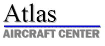 Jobs at Atlas Aircraft Center Inc