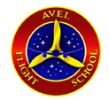Jobs at Avel Flight School Inc