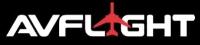 Jobs at Avflight Corporation