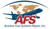 Jobs at Aviation Fuel Systems Repair