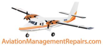Jobs at Aviation Management and Repairs, Inc.