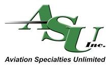 Jobs at Aviation Specialties Unlimited
