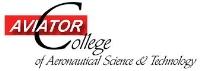 Jobs at Aviator College