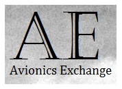 Jobs at Avionics Exchange