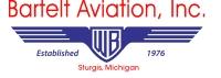 Jobs at Bartelt Aviation, Inc.