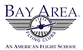 Jobs at Bay Area Flying Club
