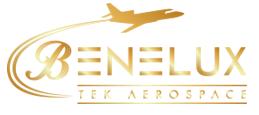Jobs at Benelux Tek Group Inc.