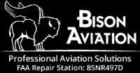 Jobs at Bison Aviation, LLC
