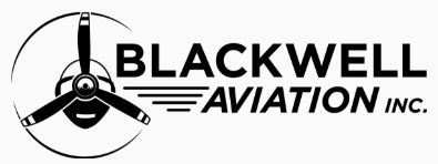 Jobs at Blackwell Aviation