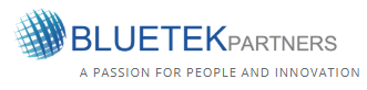 Jobs at BlueTek Partners
