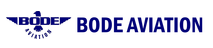 Jobs at Bode Aviation