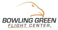 Jobs at Bowling Green Flight Center