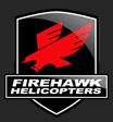 Firehawk/Brainerd Helicopters, Inc.