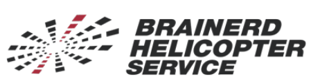 Jobs at Brainerd Helicopter Services Inc
