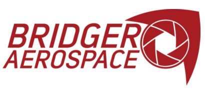 Jobs at Bridger Aerospace