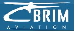 Jobs at Brim Aviation