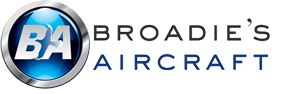 Jobs at Broadie's Aircraft