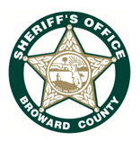 Jobs at Broward County Sheriff`s Office