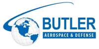 Jobs at Butler Aerospace & Defense