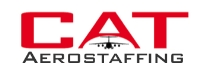 Jobs at CAT Aerostaffing