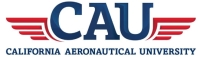 Jobs at California Aeronautical University