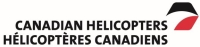 Jobs at Canadian Helicopters Limited
