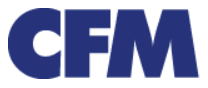 Jobs at CFM Drone Services