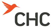 Jobs at CHC Helicopter Support Services (US) Inc