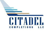 Jobs at Citadel Completions LLC