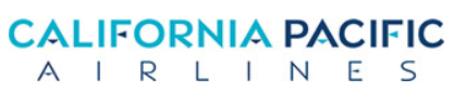 Jobs at California Pacific Airlines