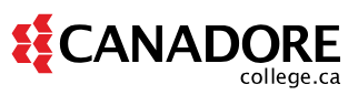 Jobs at Canadore College of Applied Arts and Technology