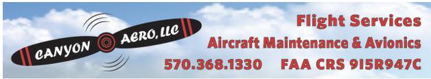 Jobs at Canyon Aero LLC