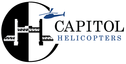 Jobs at Capitol Helicopters Inc.