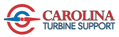 Jobs at Carolina Turbine Support