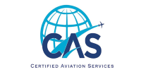 Jobs at Certified Aviation Services, LLC