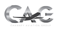 Jobs at Channey Aviation Group LLC