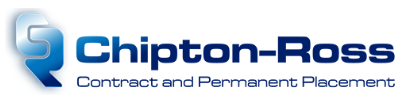 Jobs at Chipton Ross Inc