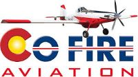 Jobs at CO Fire Aviation