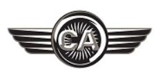 Jobs at Coastal Aircraft Maintenance, Inc.