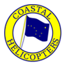 Jobs at Coastal Helicopters, Inc.