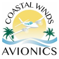 Jobs at Coastal Winds Avionics