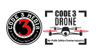 Jobs at Code 3 Drone