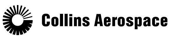 Jobs at Collins Aerospace