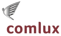 Jobs at Comlux