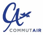 Jobs at CommutAir