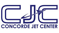 Jobs at Concorde Jet Center