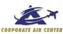 Jobs at Corporate Air Center